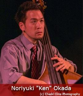 Ken Okada