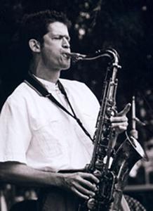 Anton Schwartz