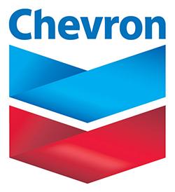 San Ramon Jazz sponsor Chevron