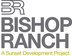 San Ramon Jazz sponsor Bishop Ranch Sunset Development