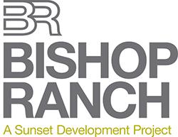 San Ramon Jazz sponsor Bishop Ranch Sunset Development