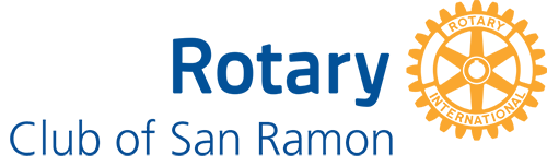 San Ramon Jazz sponsor Rotary Club of San Ramon