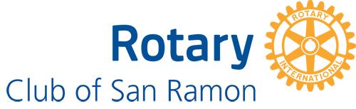 San Ramon Jazz sponsor Rotary Club of San Ramon
