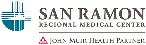San Ramon Jazz sponsor San Ramon Regional Medical Center