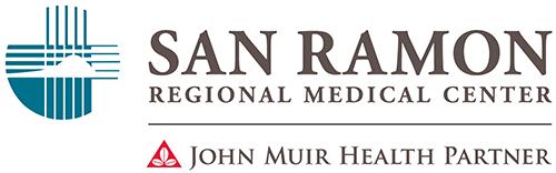 San Ramon Jazz sponsor San Ramon Regional Medical Center